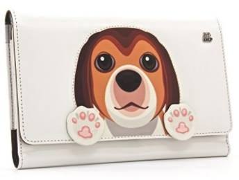 Mini iPad Beagle Cover (also fits most other 7 inch screen tablets)